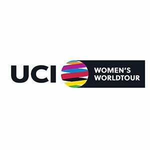 Three races added to UCI Women's WorldTour in 2018
