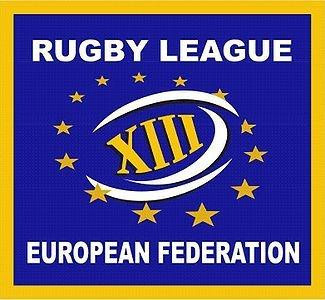Rugby League European Federation holds course for coaches in Cardiff
