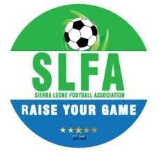 Sierra Leone Football Association ban 19 officials amid election dispute