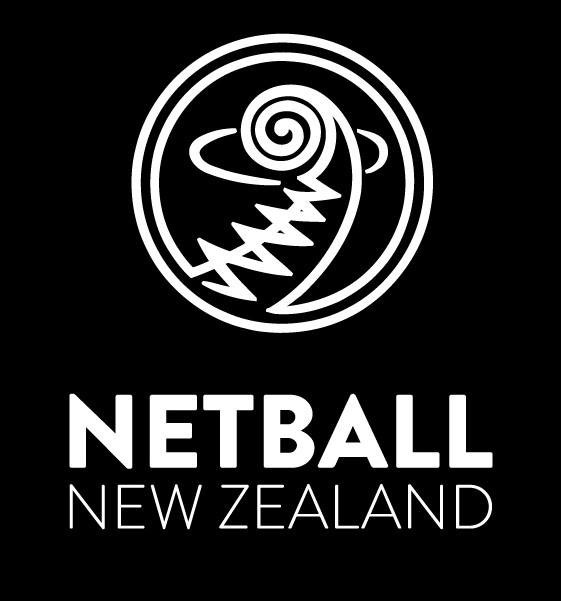 Netball New Zealand has launched a five-year project with four other Pacific countries to grow the sport ©NNZ
