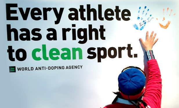 WADA's budget for 2018-2021 has not been signed off after public authorities asked for more time to consider it ©WADA