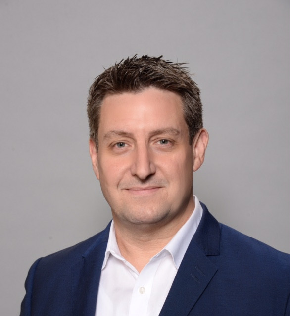 International Centre for Sport and Security appoints global business development officer