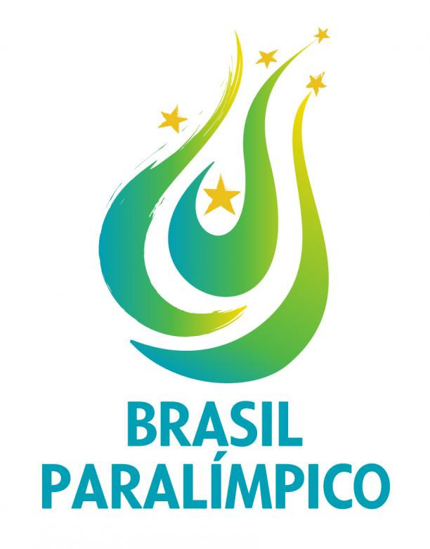 The Brazilian Paralympic Committee and Latin America's largest mass media group Globo Group have jointly launched a commemorative stamp to mark the country's Paralympic Athlete Day ©CPB