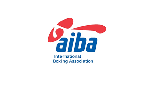 Swiss Court rejects requests for urgent provisional measures in AIBA management