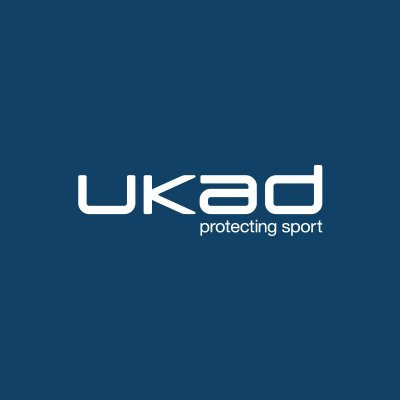 UK Anti-Doping calls for legislative change against importation and use of IPEDs