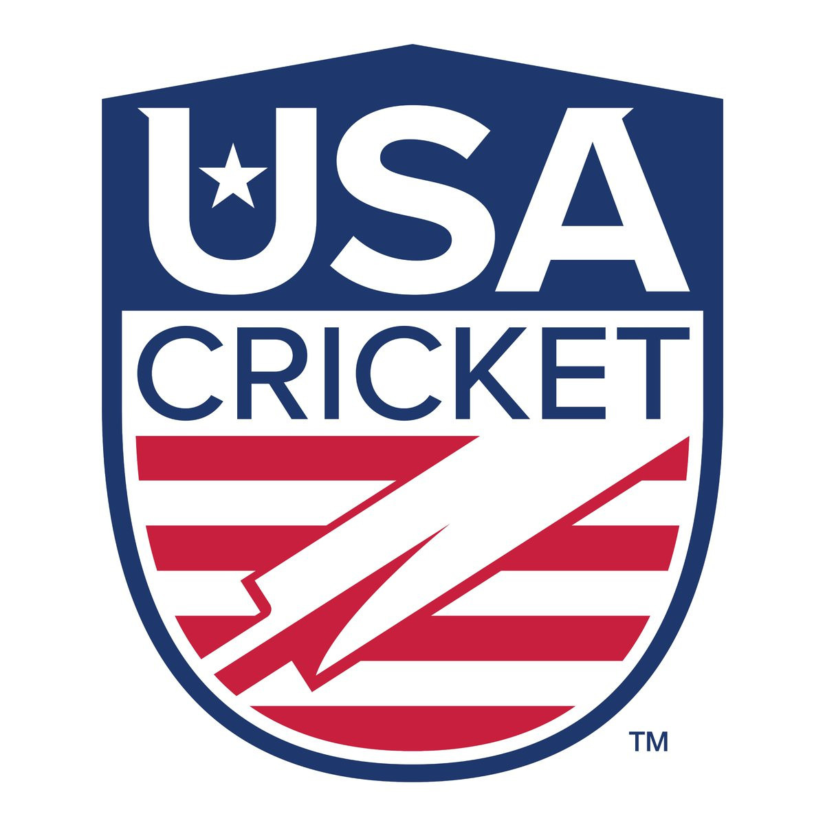 USA Cricket outlines timeline for Board elections