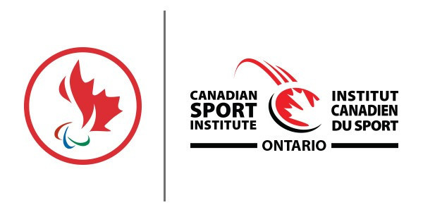 Canadian Paralympic Committee to launch search for future Paralympians