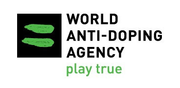 The World Anti-Doping Agency has provisionally suspended the Paris laboratory ©WADA