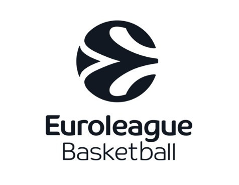 Euroleague raise concerns but vow to evaluate FIBA proposal to resolve calendar problems