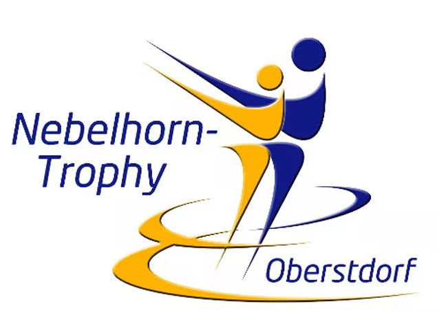 The Nebelhorn Trophy offers one final chance to qualify for Pyeongchang 2018 ©ISU
