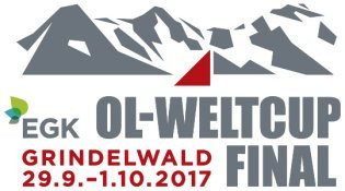 Kyburz and Alexandersson to defend Orienteering World Cup titles on uncharted Swiss Alp territory