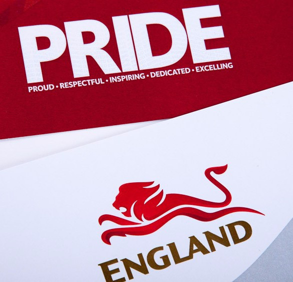 Commonwealth Games England appoint brand consultants to create new identity before Gold Coast 2018