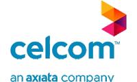 Badminton Association of Malaysia renews deal with Celcom Axiata
