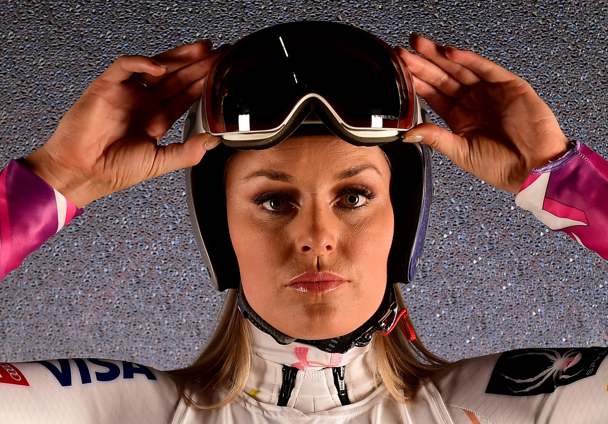 United States Ski and Snowboard to propose allowing Vonn to compete against men at FIS World Cup in Lake Louise