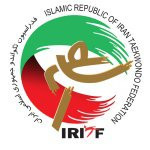 The Islamic Republic of Iran Taekwondo Federation has launched a national training camp for athletes competing in the upcoming World Taekwondo Grand Prix event in London ©Islamic Republic of Iran Taekwondo Federation