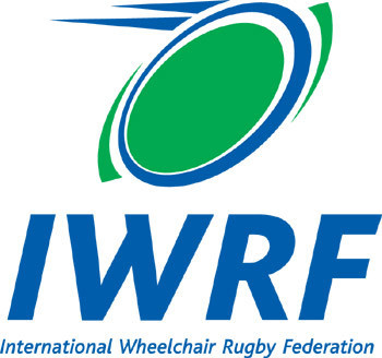 The International Wheelchair Rugby Federation has announced its intention to publish a new rule book for the sport on January 1, 2018 ©IWRF