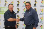 Port Moresby 2015 announce Australian channel as latest Pacific Games broadcaster
