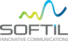 Softil's award-winning BEEHD software development kit was chosen by Hoimyung Corporation ©Softil