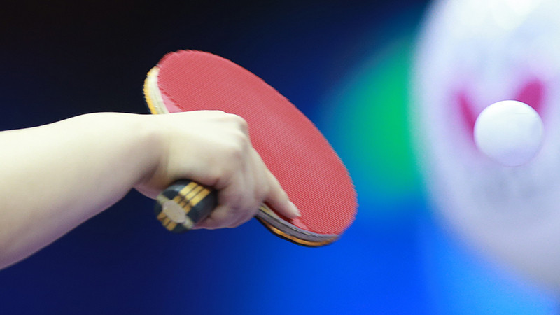 ITTF announce early end to relationship with TMS International as IT service provider