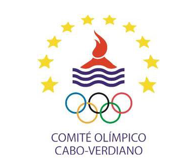 Cape Verde Olympic Committee strategic plan published as case study for IOC