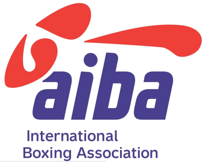 "The IOC has vowed not to comment on an ""internal matter"" ©AIBA"