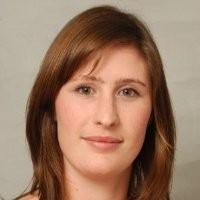 British Paralympic Association appoint Anna Scott-Marshall as director of corporate relations