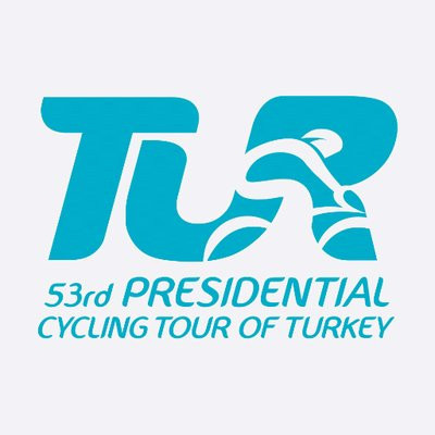 Tour of Turkey to make UCI World Tour debut with weakened field