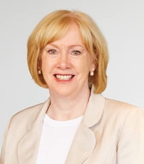 Former Olympic Park Legacy Company chair appointed director of British Olympic Association