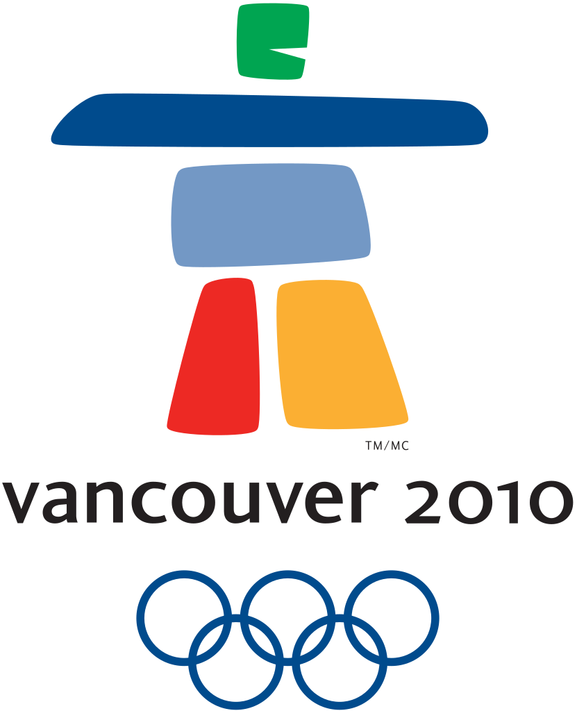 Vancouver 2010 Winter Olympics: One new drugs cheat caught