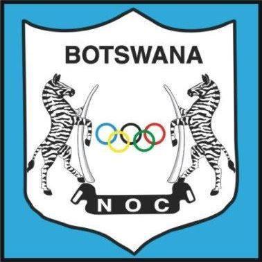 Tshenyego to lead Botswana National Olympic Committee