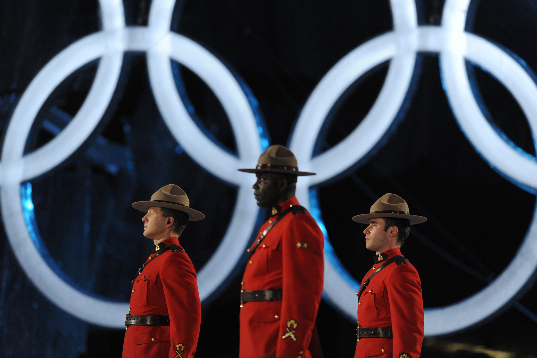 IOC retesting of Vancouver 2010 samples catches one athlete for doping