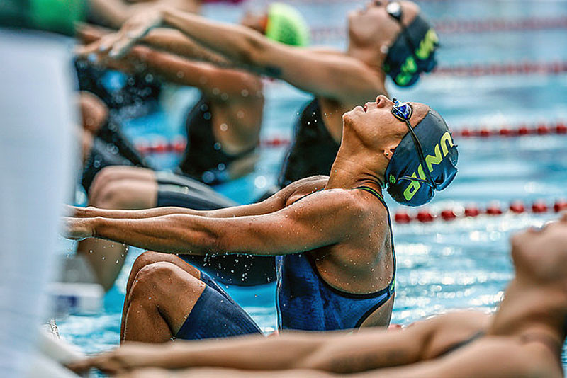 Goiás poised to host Brazilian University Games