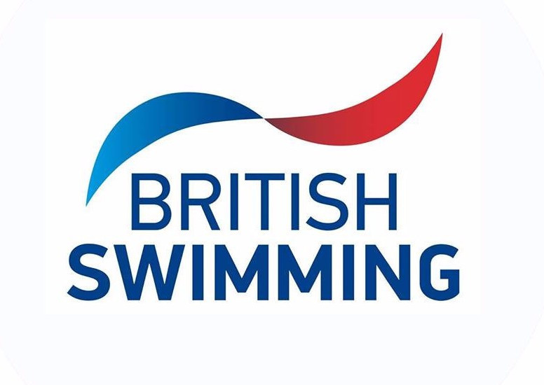 "An independent investigation launched by British Swimming found a ""climate of fear"" ©British Swimming"
