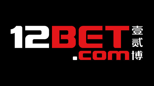 GB Taekwondo announces 12Bet as partner of London events