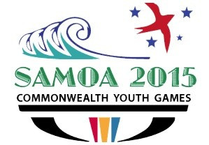 "Workshops and ""Just Play"" fan zones to feature as part of Commonwealth Youth Games in Samoa"