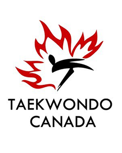 Tribute to Grand Master was highlight of Canada Taekwondo Open