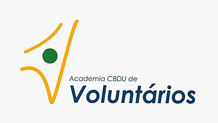 Brazilian University Sports Confederation welcomes first volunteers
