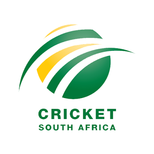 An investigation has been launched by Cricket South Africa into the postponement of the Twenty20 Global League ©CSA