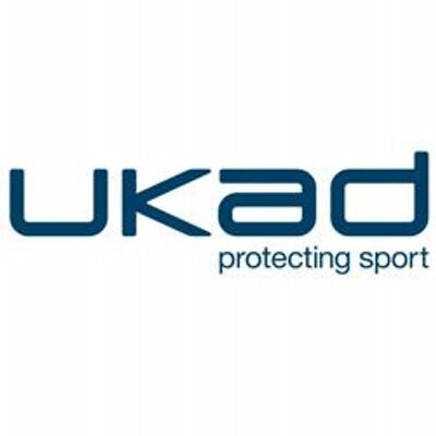 UK Anti-Doping has been appointed to deliver the Rugby World Cup 2015 anti-doping testing programme ©UKAD