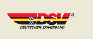 German Ski Association extends media partnership with Infront until 2025-2026