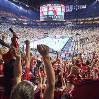 European Handball Federation plan major reforms of competitions
