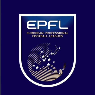 EPFL wants a fairer share of cash across football leagues in Europe