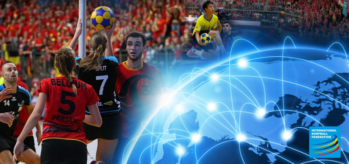 International Korfball Federation introduce new Under-21 World Championships