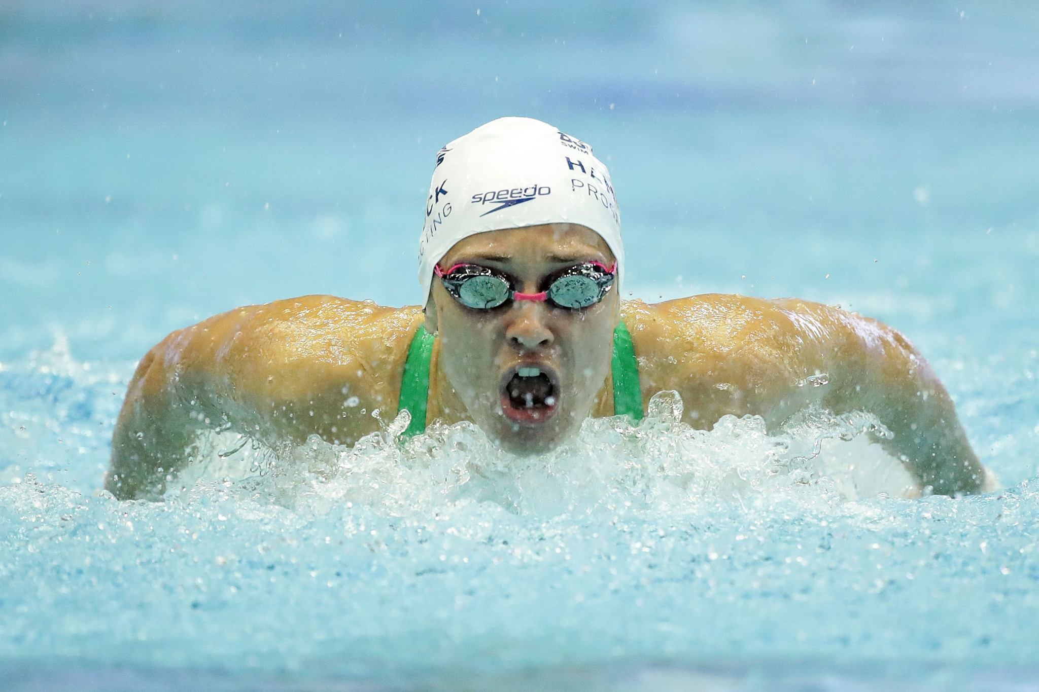 Olympic silver medallist Groves cleared of wrongdoing after whereabouts breach