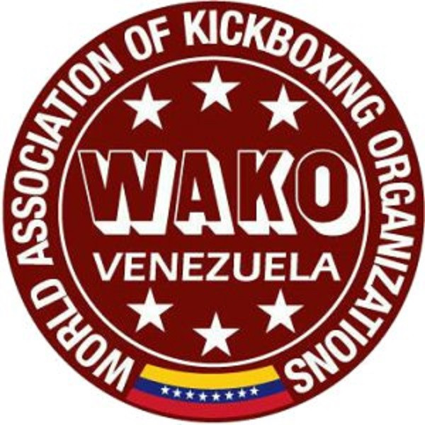Venezuelan Kickboxing Federation officially recognised by National Olympic Committee