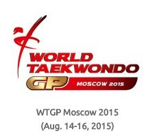 Eight Olympic champions to descend on Moscow for season-opening World Taekwondo Grand Prix event