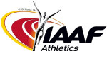 SportAccord Convention announce IAAF as Bronze Partner