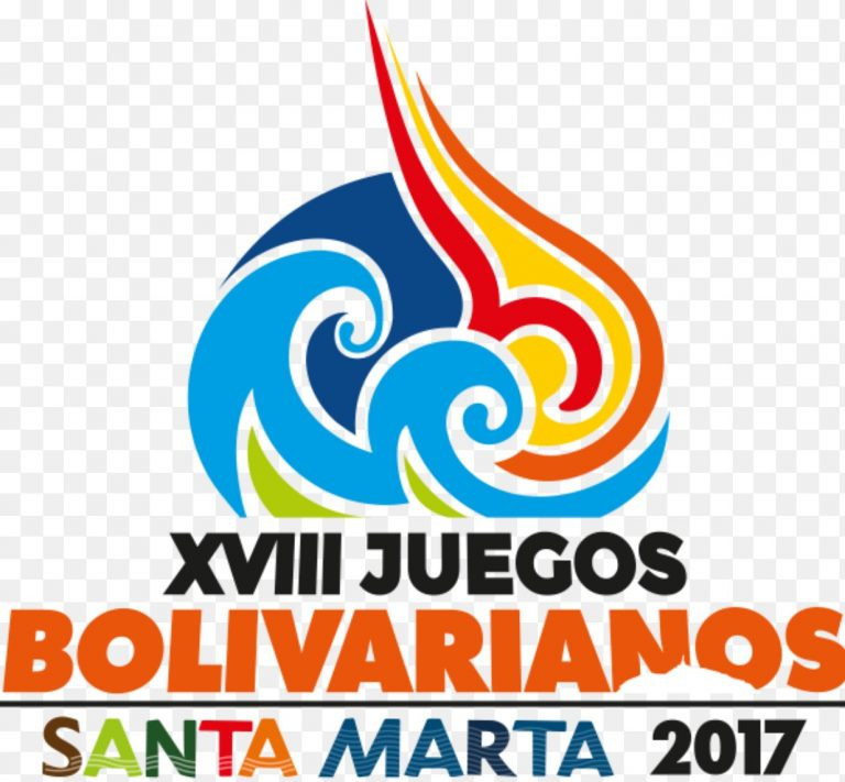 IFBB confirms participation at 2017 Bolivarian Games