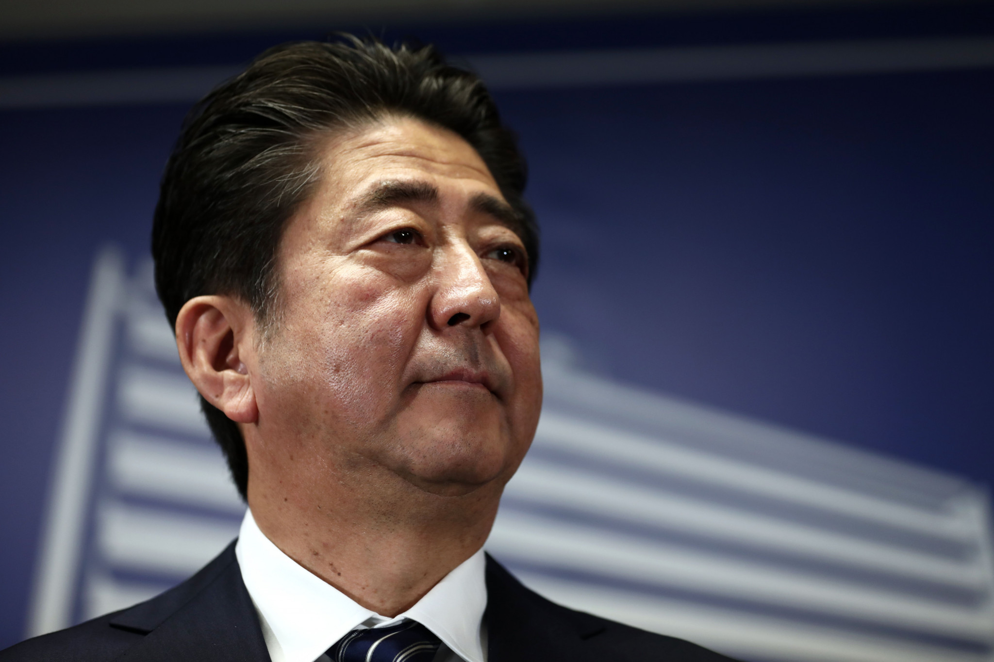 Japanese election brings political stability to Tokyo 2020