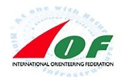 The IOF have passed a proposal to split the World Orienteering Championships into separate forest and sprint competitions ©IOF